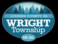 wright-logo-2