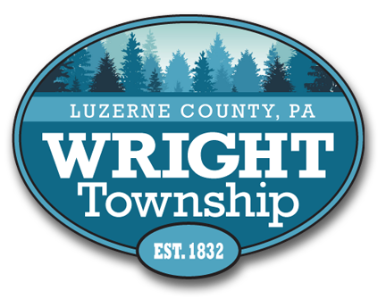 wright-logo-2.png
