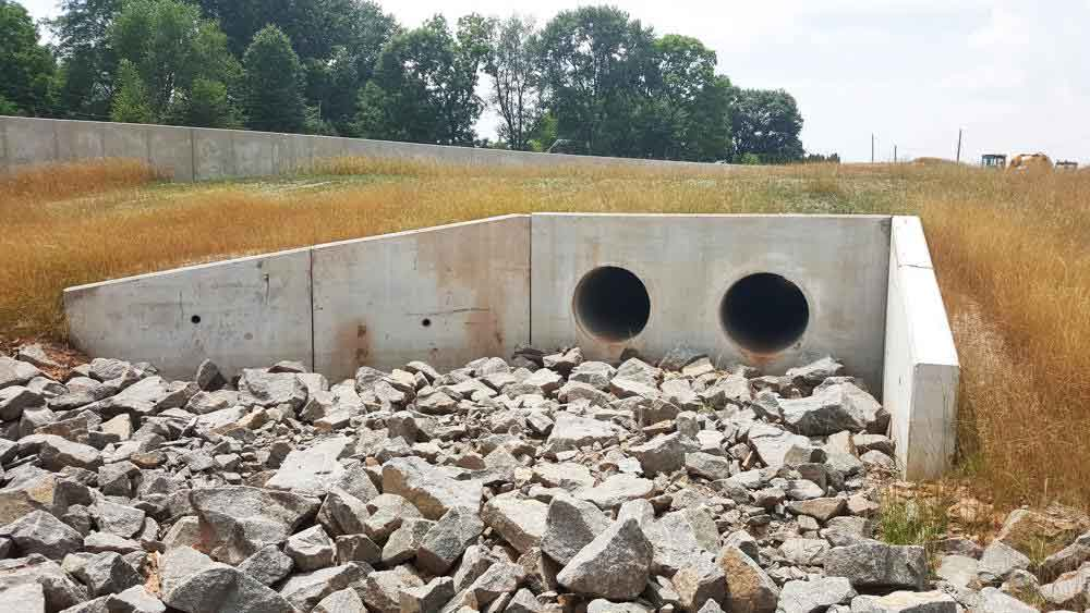 Stormwater Management | Wrighttownship.org
