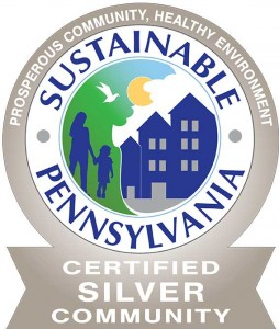 Sustainable-PA-Silver | Wrighttownship.org